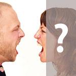 streitendes-paar